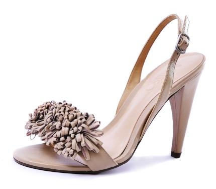 Sandale Il Passo
