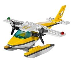 City - Hidroavion