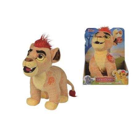 Jucarie de plus Simba 20 cm