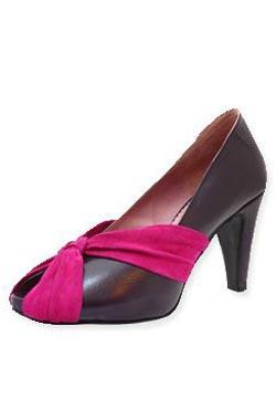 Pantofi Andra