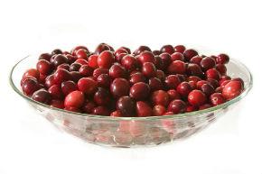 Dieta cu Acay Berry