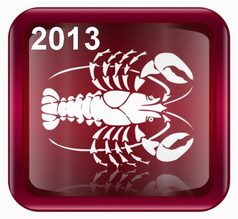 Horoscop 2013 Rac