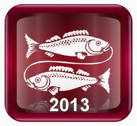 Horoscop 2013 Pesti