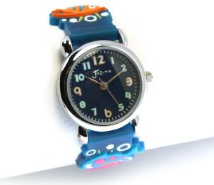 Ceas pentru baieti