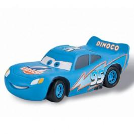 Dinoco McQueen