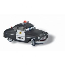 Masina Sheriff