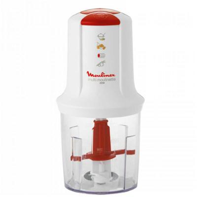 Minitocator Moulinex Multi Moulinette