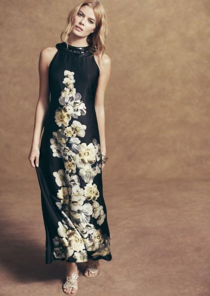 Rochia chimono