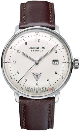 Ceas Junkers superb