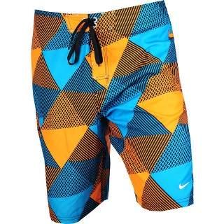 Short Nike in culori vii