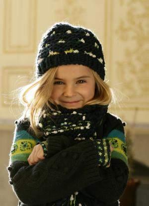 Tricotajele la moda