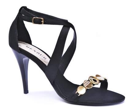 Sandale in bretele