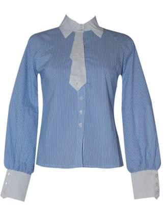 Camasa cu cravata