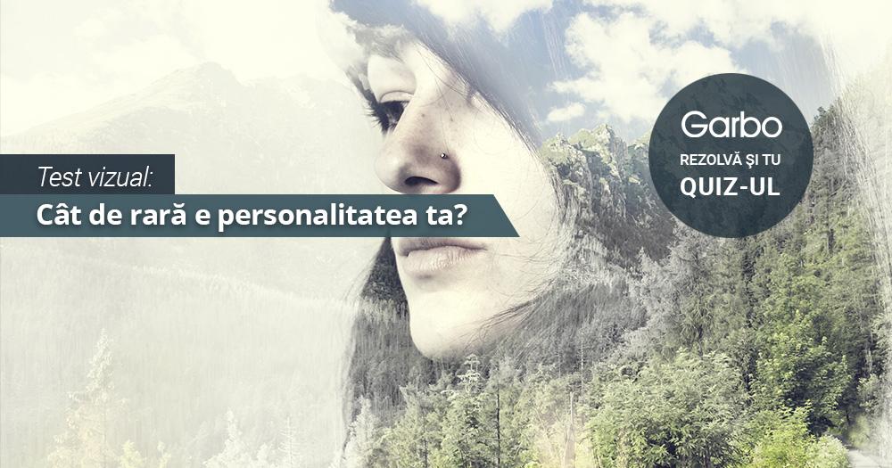 Test personalitate Enneagram - 9 tipuri   Test psihologic