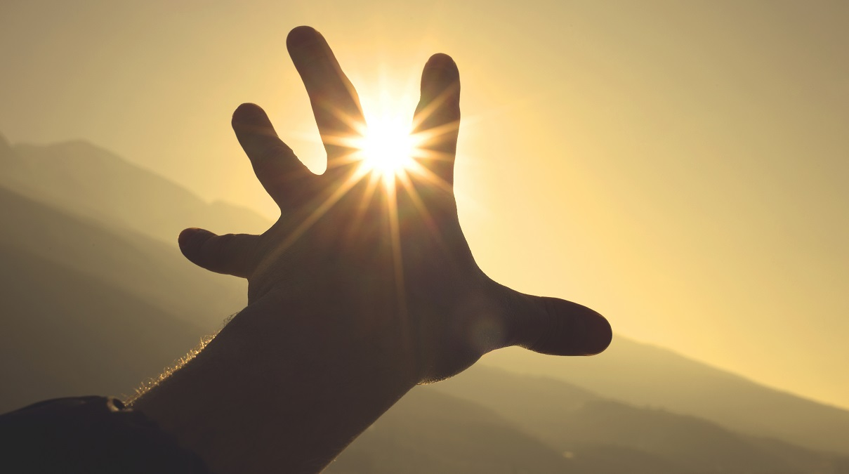 11 aspecte de viata pe care le putem controla in mod sanatos